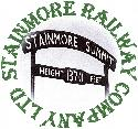 Stainmore Railway Company