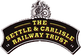 Settle to Carlisle Railway